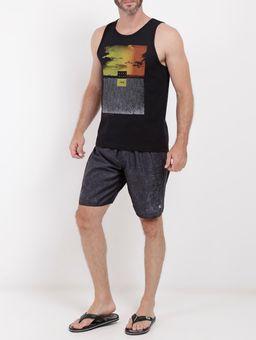 135309-camiseta-fisica-mmt-malha-preto-pompeia-01