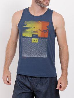 135309-camiseta-fisica-mmt-marinho-pompeia-03