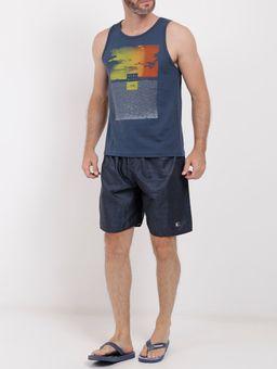 135309-camiseta-fisica-mmt-marinho-pompeia-01