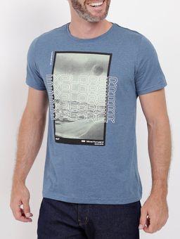 135312-camiseta-mmt-azul-pompeia-02