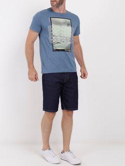 135312-camiseta-mmt-azul-pompeia-01