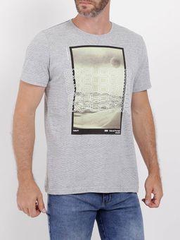 135312-camiseta-mmt-mescla-pompeia-02