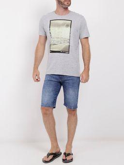 135312-camiseta-mmt-mescla-pompeia-01