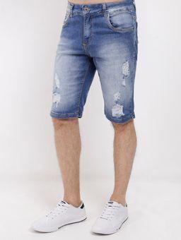 135672-bermuda-jeans-luminar-azul