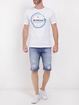135672-bermuda-jeans-luminar-azul3