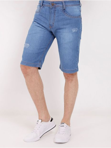 135715-bermuda-adulto-vels-jeans-azul3