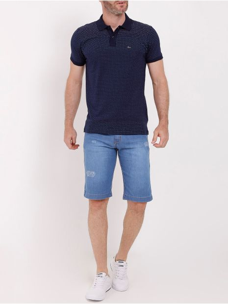 135715-bermuda-adulto-vels-jeans-azul