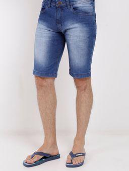 135732-bermuda-jeans-vels-azul-pompeia-04