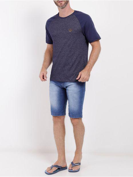 135732-bermuda-jeans-vels-azul-pompeia-01