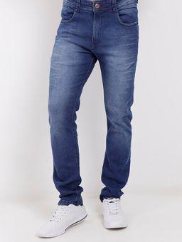 136230-calca-jeans-amg-azul-pompeia-02