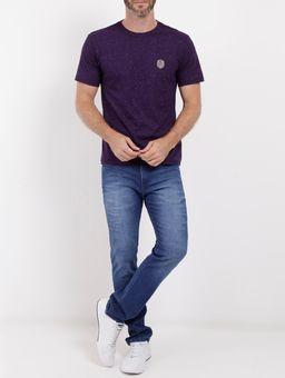 136230-calca-jeans-amg-azul-pompeia-03
