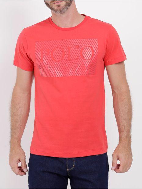 136292-camiseta-polo-vermelho-pompeia-02