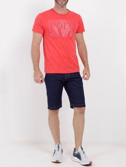136292-camiseta-polo-vermelho-pompeia-01