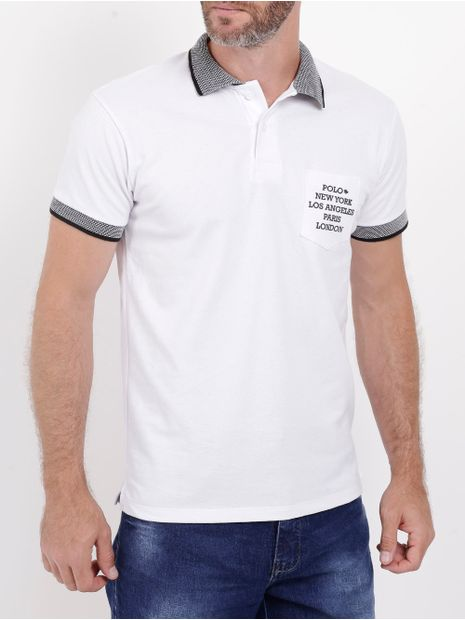 136296-camisa-polo-branco-pompeia-02