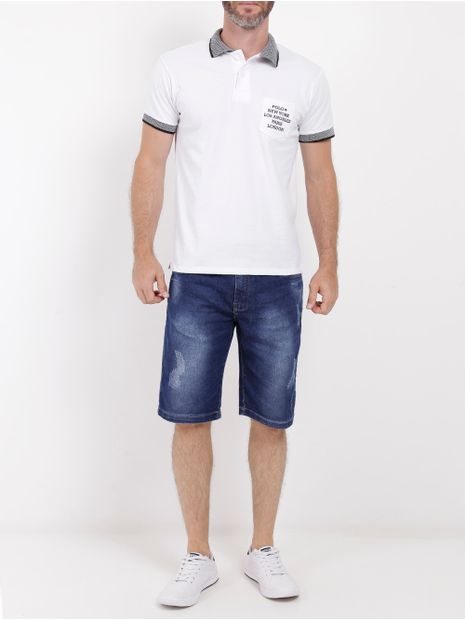 136296-camisa-polo-branco-pompeia-01
