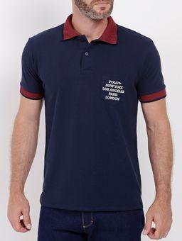 136296-camisa-polo-marinho1