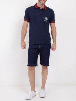 136296-camisa-polo-marinho3
