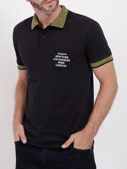136296-camisa-polo-preto-pompeia-04