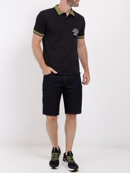 136296-camisa-polo-preto-pompeia-01