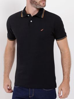 136301-camisa-plane-preto2