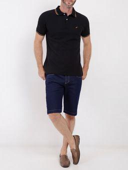 136301-camisa-plane-preto3