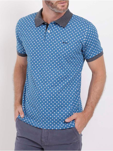 136305-camisa-polo-adulto-plane-azul-pompeia-02