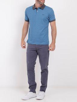 136305-camisa-polo-adulto-plane-azul-pompeia-01