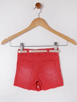 136346-short-sarja-meigo-olhar-vermelho1
