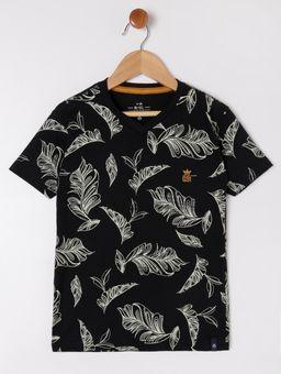 136388-camiseta-g-91-preto