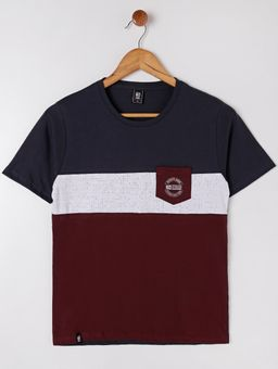 136411-camiseta-juv-no-stress-chumbo-bordo