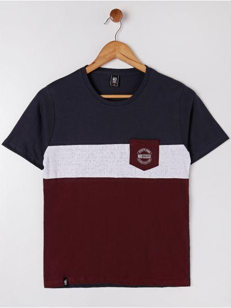 136411-camiseta-juv-no-stress-chumbo-bordo