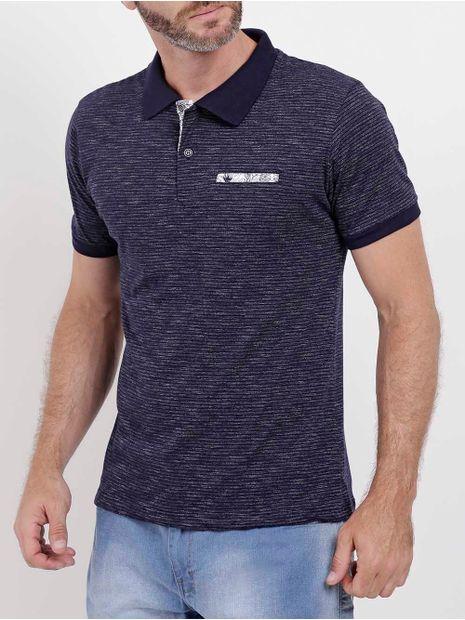 136698-camisa-polo-g-91-marinho4
