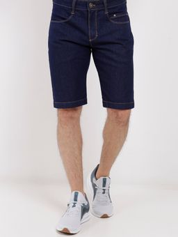 136422-bermuda-jeans-klug-azul-pompeia-02