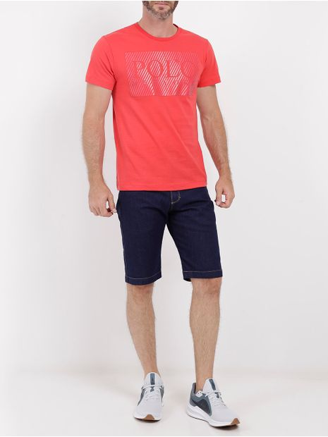 136422-bermuda-jeans-klug-azul-pompeia-01
