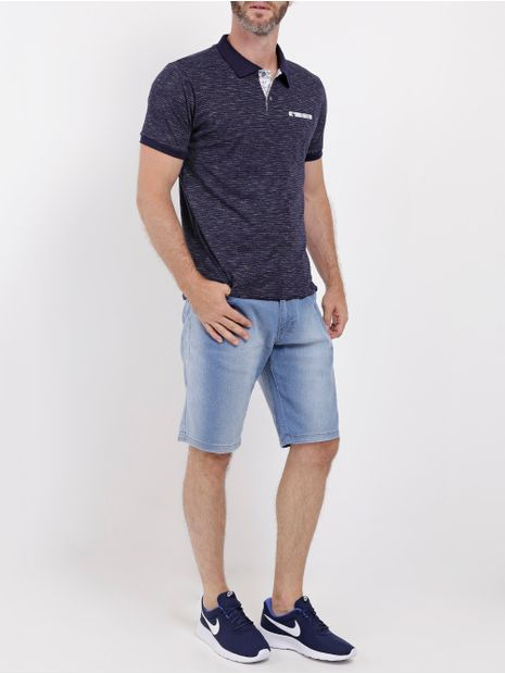 136698-camisa-polo-g-91-marinho