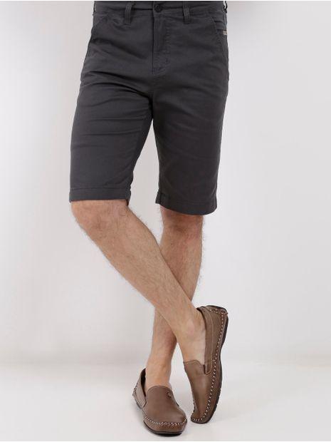 136423-bermuda-jeans-klug-sarja-cinza-pompeia-02