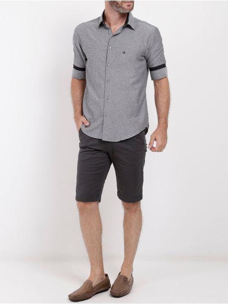 136423-bermuda-jeans-klug-sarja-cinza-pompeia-01