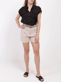 C-\Users\edicao5\Desktop\Produtos-Desktop\135970-camisa-adulto-allexia-preto