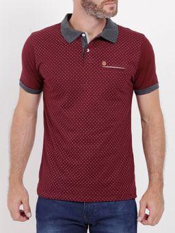 136699-camisa-polo-bordo4