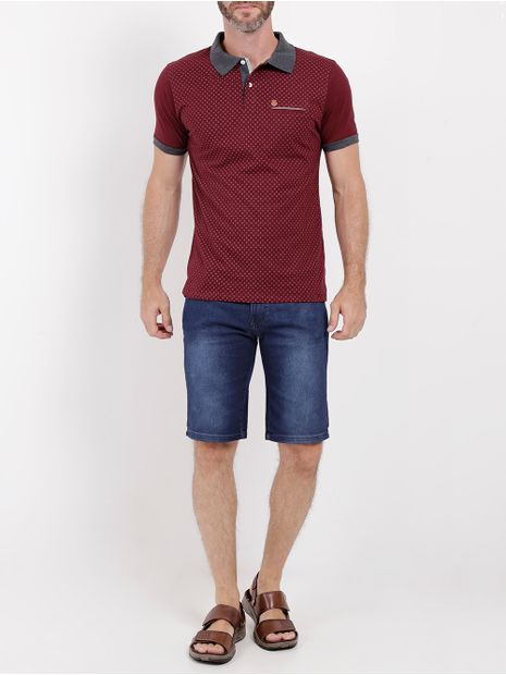 136699-camisa-polo-bordo