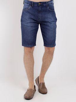 136434-bermuda-jeans-vilejack-azul2