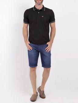 136434-bermuda-jeans-vilejack-azul