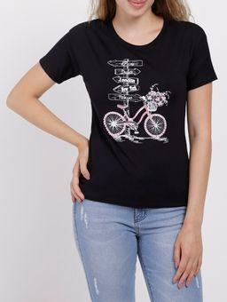 C-\Users\edicao5\Desktop\Produtos-Desktop\124962-blusa-linha-fixa-bicicleta-preto