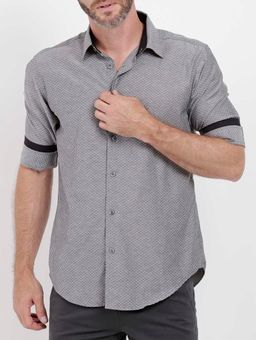 136890-camisa-mga-3-4-urban-city-grafite4