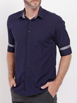 136890-camisa-mga-3-4-urban-city-marinho4