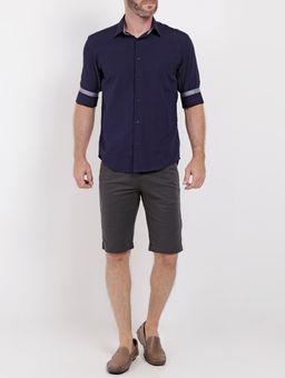 136890-camisa-mga-3-4-urban-city-marinho