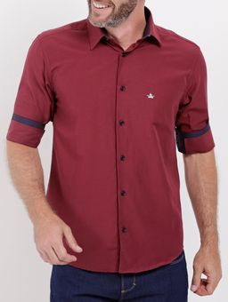 136889-camisa-mga-3-4-urban-city-bordo4