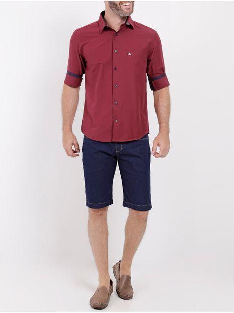 136889-camisa-mga-3-4-urban-city-bordo