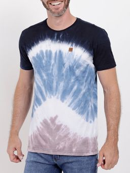 137014-camiseta-gangster-azul-tie-dye4