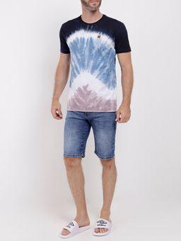 137014-camiseta-gangster-azul-tie-dye